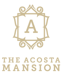 The Acosta Mansion